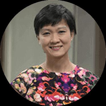 Dr Neoh Ching Yin