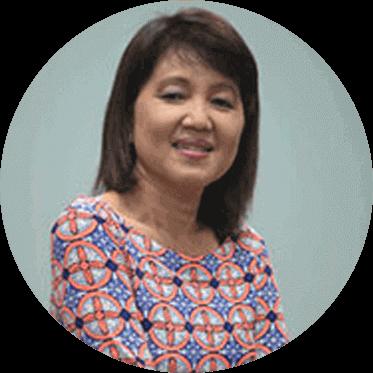 Dr Phay Ken-Lin